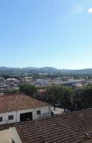 apartamento-para-locacao-em-atibaia-sp-jardim-brasil-ref-127 - Foto:2