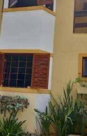 casa-em-condominio-loteamento-fechado-a-venda-em-atibaia-sp-vila-giglio-ref-2583 - Foto:2