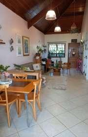 casa-em-condominio-loteamento-fechado-a-venda-em-atibaia-sp-vila-giglio-ref-2583 - Foto:4