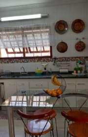 casa-em-condominio-loteamento-fechado-a-venda-em-atibaia-sp-vila-giglio-ref-2583 - Foto:10