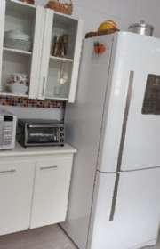 casa-em-condominio-loteamento-fechado-a-venda-em-atibaia-sp-vila-giglio-ref-2583 - Foto:11