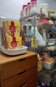 casa-em-condominio-loteamento-fechado-a-venda-em-atibaia-sp-vila-giglio-ref-2583 - Foto:12