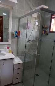 casa-em-condominio-loteamento-fechado-a-venda-em-atibaia-sp-vila-giglio-ref-2583 - Foto:16
