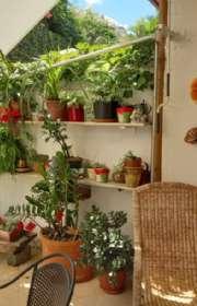 casa-em-condominio-loteamento-fechado-a-venda-em-atibaia-sp-vila-giglio-ref-2583 - Foto:20