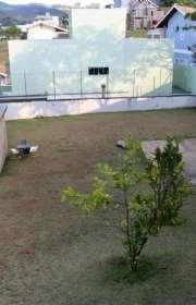 terreno-em-condominio-loteamento-fechado-a-venda-em-atibaia-sp-agua-verde-ref-4567 - Foto:1