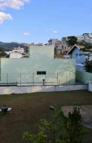 terreno-em-condominio-loteamento-fechado-a-venda-em-atibaia-sp-agua-verde-ref-4567 - Foto:2
