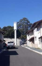 sobrado-a-venda-em-atibaia-sp-chacaras-brasil-ref-2588 - Foto:2