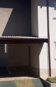 sobrado-a-venda-em-atibaia-sp-chacaras-brasil-ref-2588 - Foto:4
