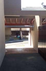sobrado-a-venda-em-atibaia-sp-chacaras-brasil-ref-2588 - Foto:7