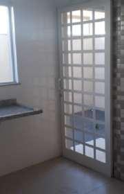 sobrado-a-venda-em-atibaia-sp-chacaras-brasil-ref-2588 - Foto:14