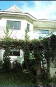 casa-em-condominio-loteamento-fechado-a-venda-em-atibaia-sp-altos-da-floresta-ref-3230 - Foto:1