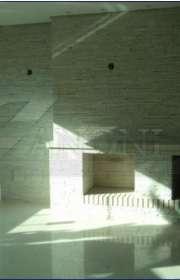 casa-em-condominio-loteamento-fechado-a-venda-em-atibaia-sp-altos-da-floresta-ref-3230 - Foto:3