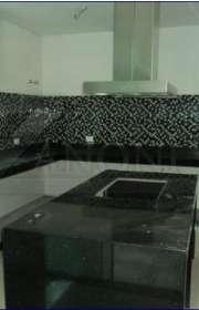 casa-em-condominio-loteamento-fechado-a-venda-em-atibaia-sp-altos-da-floresta-ref-3230 - Foto:8