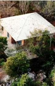 casa-em-condominio-loteamento-fechado-a-venda-em-atibaia-sp-santa-maria-do-laranjal-ref-2539 - Foto:1