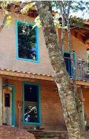 casa-em-condominio-loteamento-fechado-a-venda-em-atibaia-sp-santa-maria-do-laranjal-ref-2539 - Foto:3