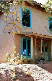 casa-em-condominio-loteamento-fechado-a-venda-em-atibaia-sp-santa-maria-do-laranjal-ref-2539 - Foto:4