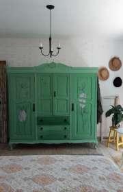 casa-em-condominio-loteamento-fechado-a-venda-em-atibaia-sp-santa-maria-do-laranjal-ref-2539 - Foto:10