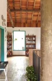 casa-em-condominio-loteamento-fechado-a-venda-em-atibaia-sp-santa-maria-do-laranjal-ref-2539 - Foto:11
