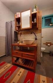 casa-em-condominio-loteamento-fechado-a-venda-em-atibaia-sp-santa-maria-do-laranjal-ref-2539 - Foto:12