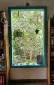 casa-em-condominio-loteamento-fechado-a-venda-em-atibaia-sp-santa-maria-do-laranjal-ref-2539 - Foto:18