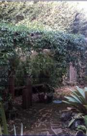 casa-em-condominio-loteamento-fechado-a-venda-em-atibaia-sp-altos-da-floresta-ref-3230 - Foto:15