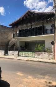 sobrado-a-venda-em-atibaia-sp-vila-junqueira-ref-2715 - Foto:2