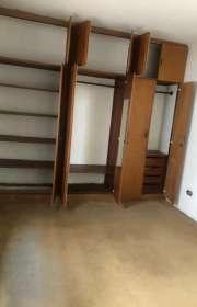 sobrado-a-venda-em-atibaia-sp-vila-junqueira-ref-2715 - Foto:7