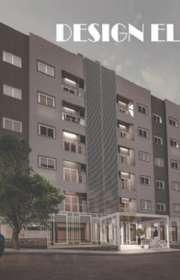 apartamento-a-venda-em-atibaia-sp-vila-gardenia-ref-5023 - Foto:1