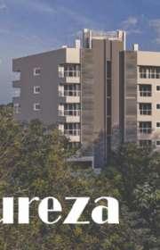 apartamento-a-venda-em-atibaia-sp-vila-gardenia-ref-5023 - Foto:2