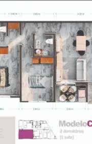 apartamento-a-venda-em-atibaia-sp-vila-gardenia-ref-5023 - Foto:4
