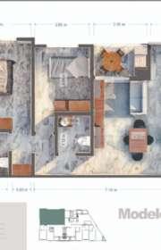 apartamento-a-venda-em-atibaia-sp-vila-gardenia-ref-5023 - Foto:5