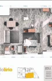 apartamento-a-venda-em-atibaia-sp-vila-gardenia-ref-5023 - Foto:6