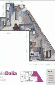 apartamento-a-venda-em-atibaia-sp-vila-gardenia-ref-5023 - Foto:7