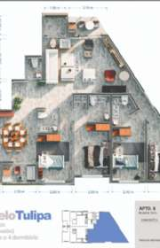 apartamento-a-venda-em-atibaia-sp-vila-gardenia-ref-5023 - Foto:8