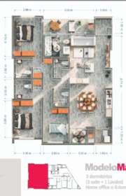 apartamento-a-venda-em-atibaia-sp-vila-gardenia-ref-5023 - Foto:9