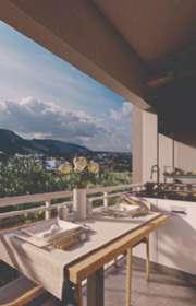 apartamento-a-venda-em-atibaia-sp-vila-gardenia-ref-5023 - Foto:10