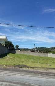terreno-em-condominio-loteamento-fechado-a-venda-em-atibaia-sp-quadra-dos-principes-ref-4507 - Foto:1
