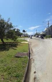 terreno-em-condominio-loteamento-fechado-a-venda-em-atibaia-sp-quadra-dos-principes-ref-4507 - Foto:2