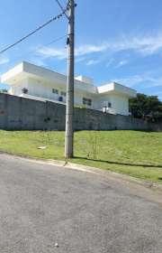 terreno-em-condominio-loteamento-fechado-a-venda-em-atibaia-sp-quadra-dos-principes-ref-4507 - Foto:3