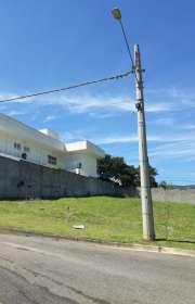 terreno-em-condominio-loteamento-fechado-a-venda-em-atibaia-sp-quadra-dos-principes-ref-4507 - Foto:5