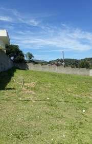 terreno-em-condominio-loteamento-fechado-a-venda-em-atibaia-sp-quadra-dos-principes-ref-4507 - Foto:6