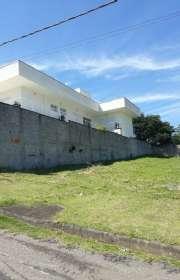 terreno-em-condominio-loteamento-fechado-a-venda-em-atibaia-sp-quadra-dos-principes-ref-4507 - Foto:7