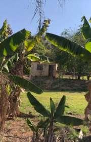 terreno-a-venda-em-atibaia-sp-maracana-ref-5532 - Foto:1