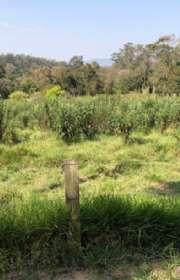 terreno-a-venda-em-atibaia-sp-maracana-ref-5532 - Foto:2