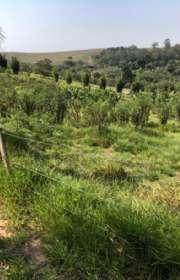 terreno-a-venda-em-atibaia-sp-maracana-ref-5532 - Foto:3