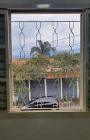 casa-a-venda-em-atibaia-sp-jardim-colonial-ref-1556 - Foto:13