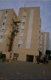 apartamento-a-venda-em-campinas-sp-jardim-santa-candida-ref-5084 - Foto:1