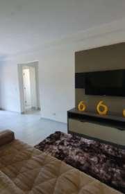 apartamento-a-venda-em-atibaia-sp-estancia-lince-ref-5025 - Foto:1