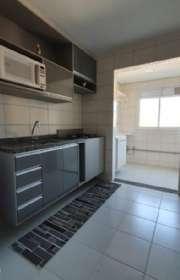 apartamento-a-venda-em-atibaia-sp-estancia-lince-ref-5025 - Foto:4
