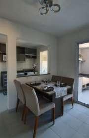 apartamento-a-venda-em-atibaia-sp-estancia-lince-ref-5025 - Foto:5